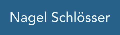 Nagel Schlösser - Ihre Fachanwälte für Strafrecht und Arbeitsrecht